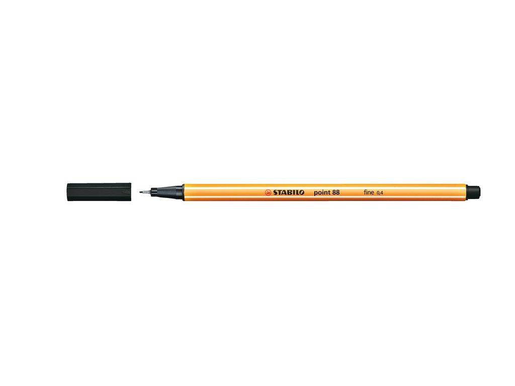 St 12689 88 46 Pen