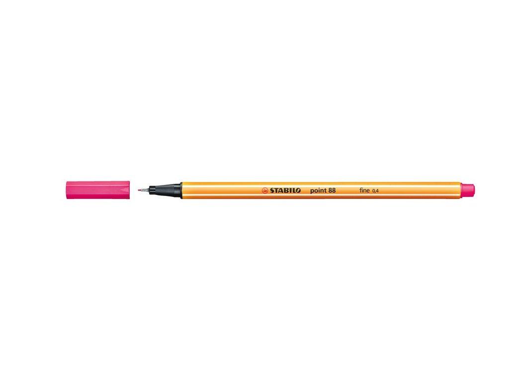 St 12696 88 56 Pen