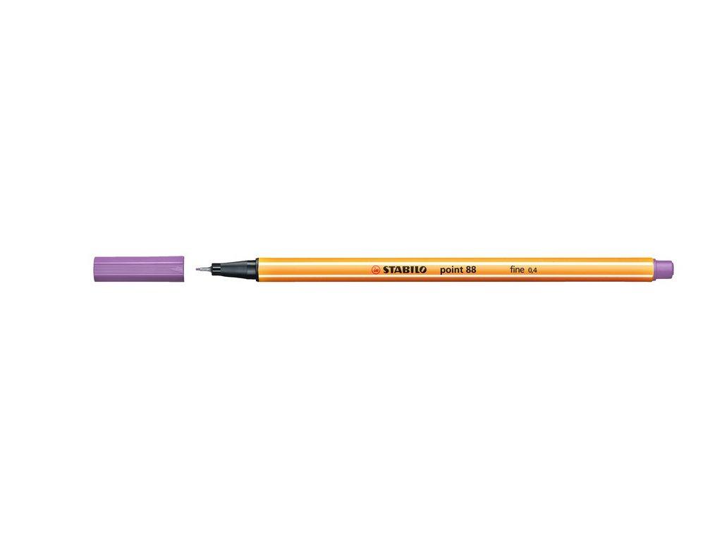 St 12699 88 59 Pen