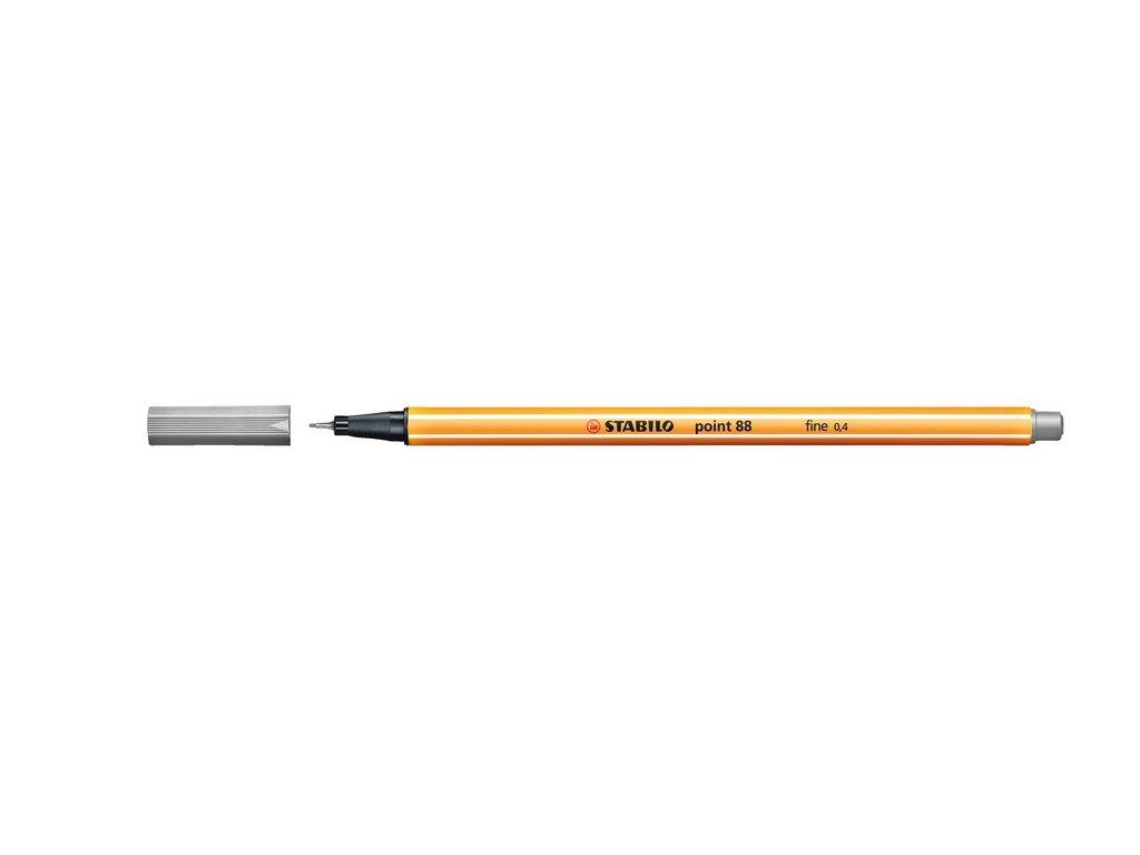 St 12702 88 94 Pen
