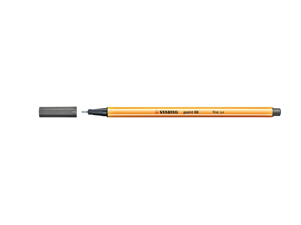 St 12701 88 96 Pen