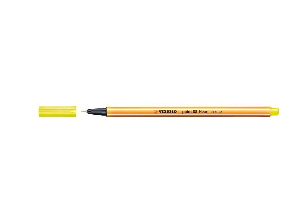 St 13228 88 024 Pen