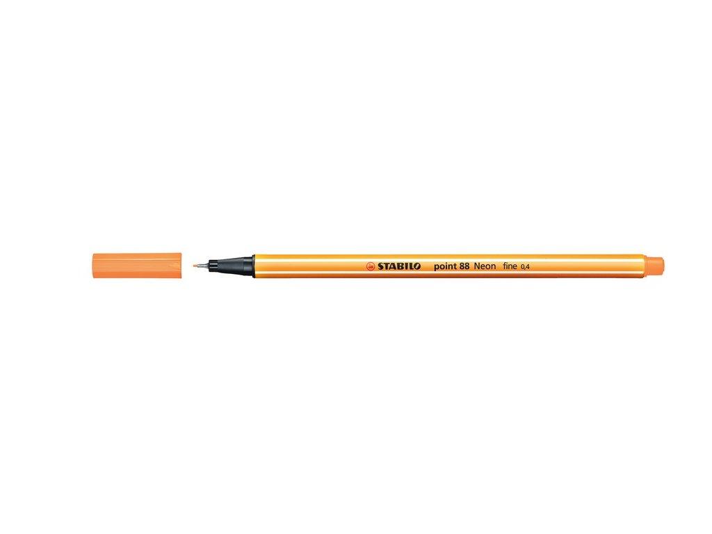 St 13226 88 054 Pen