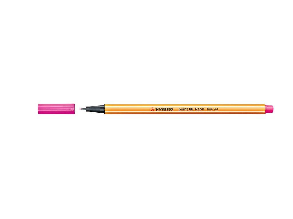 St 13232 88 056 Pen