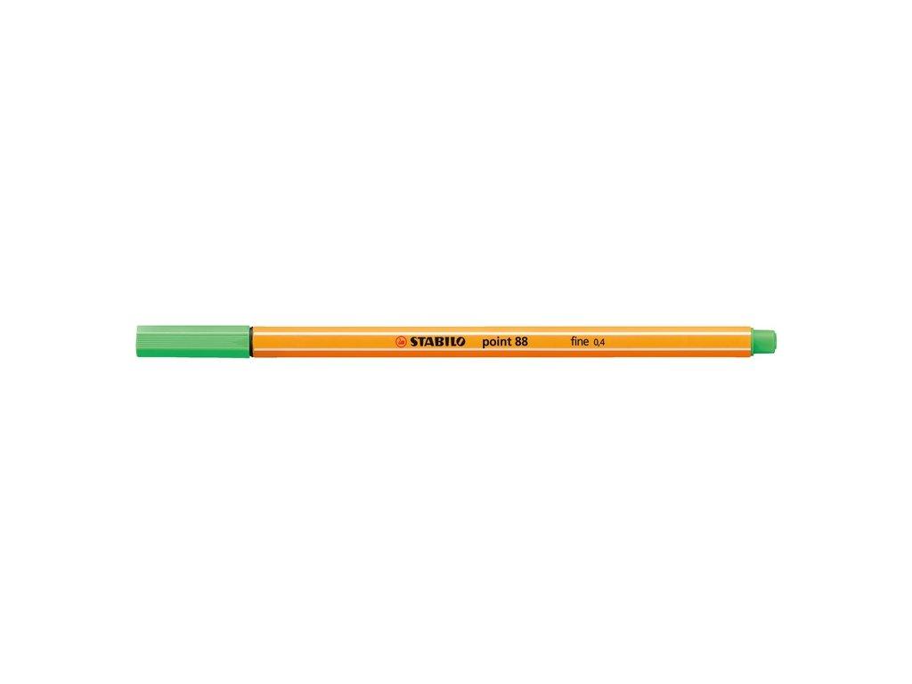 St 21689 88 16 Pen 3px