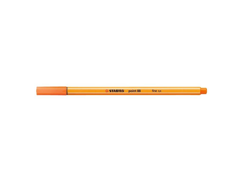 St 21703 88 30 Pen 3px