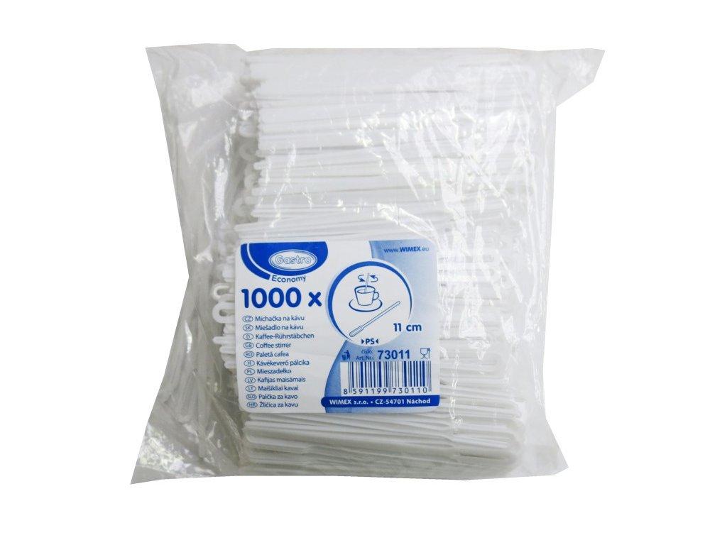 1web Michatko na kavu Gastro 1000ks