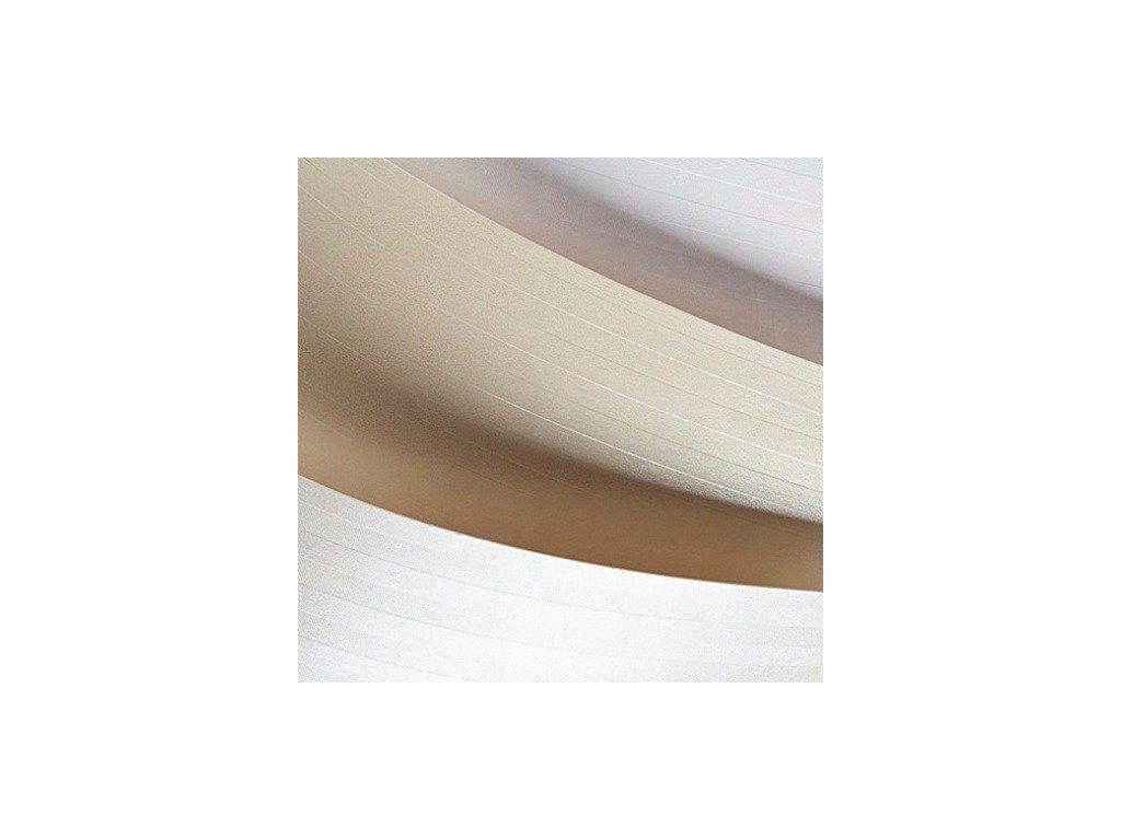 5903069981929 vizitkovy papir bali kremovy prostredni