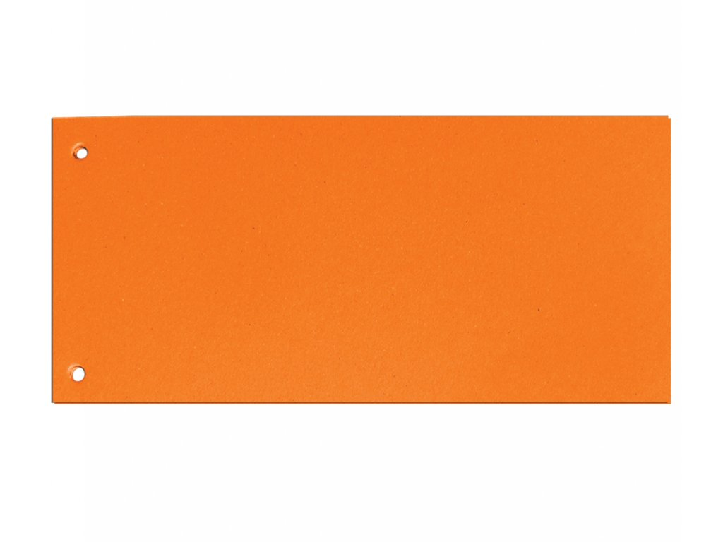rozdruzovac oranzovy