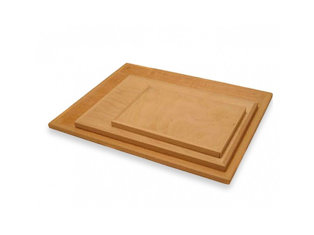 Rýsovací deska A2 16 x 500 x 700 mm