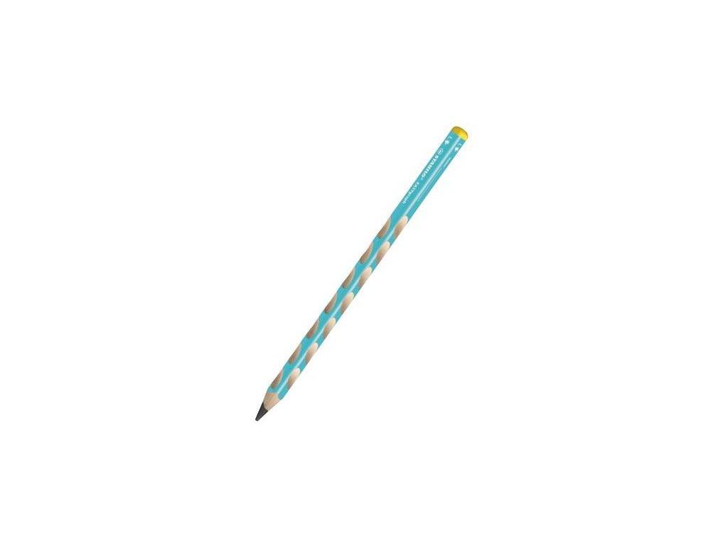 4006381494625 tužka stabilo modrá