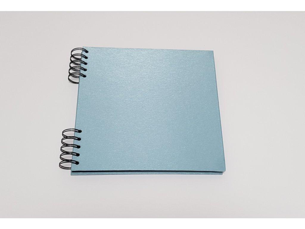 svetle modra 22x22 (2)
