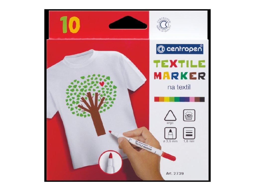 8595013632635 značkovače na textil 10ks