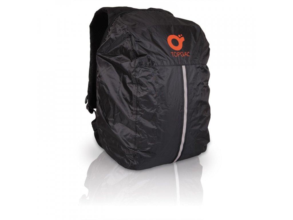 Studentský batoh Topgal SURI 19025 G  67356f235c