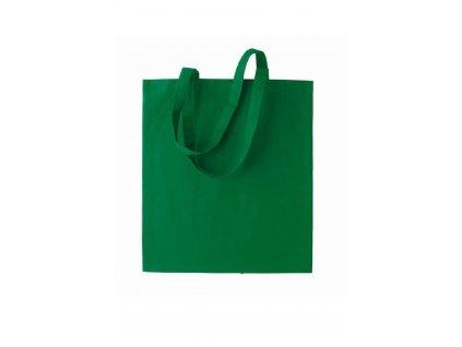 taska kelly green