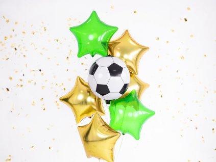 balon fotbal 1