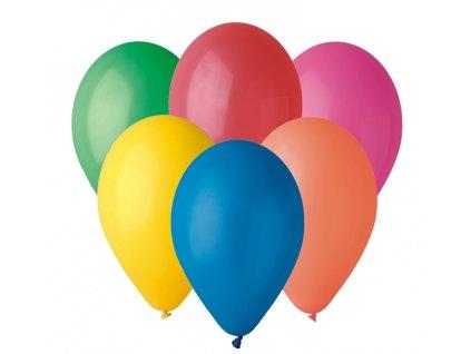 balonky pastel