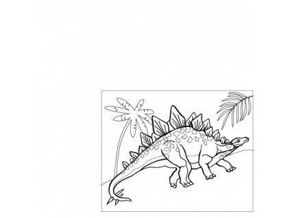 stegosaurus 25x20 500x500