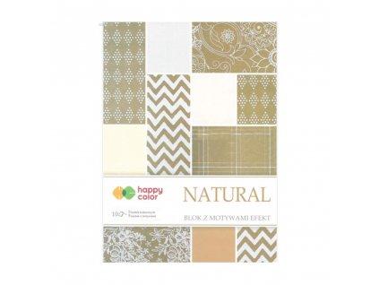 natural.papiry
