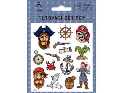 pirat 01