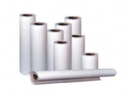 Plotrové role Multicopy 90g 420mm / 46 m / 50 mm