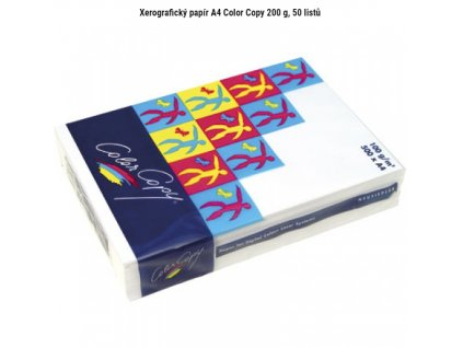color copy 200 50