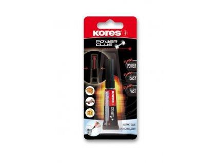 kores power glue