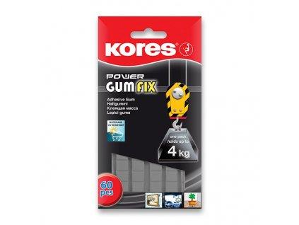 guma fix kores