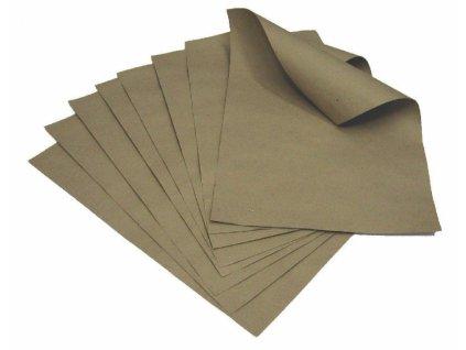 pa5012 balici papir sedak archy 80x120 cm 90 g 10 kg