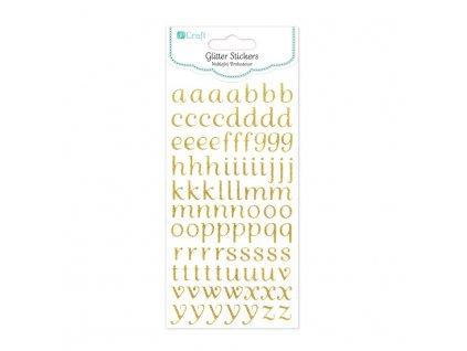 trpytive nalepky mala a velka abeceda 90 ks 1