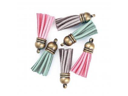 dekorativni strapce