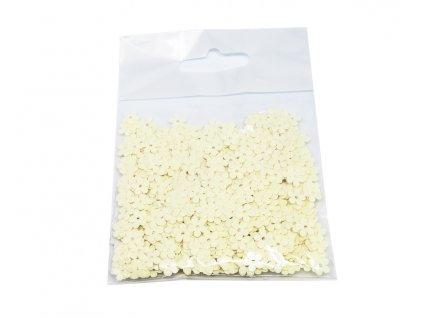 konfety kyticky 407049