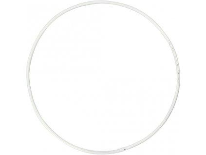 kovovy kruh (1)