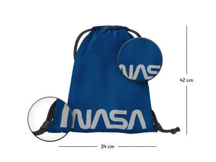 sacek na obuv nasa modry 469305 12 (1)