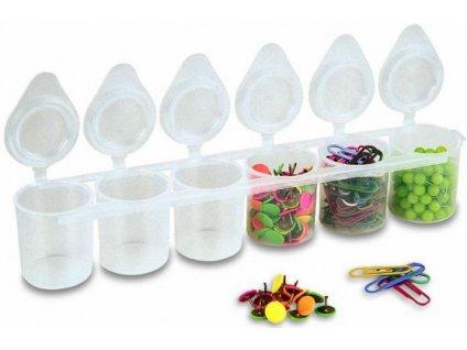 plastove kelimky primo