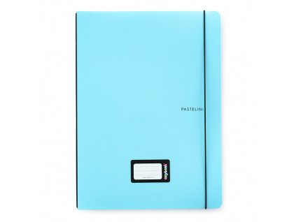 oxybook pastelini modra 8 998