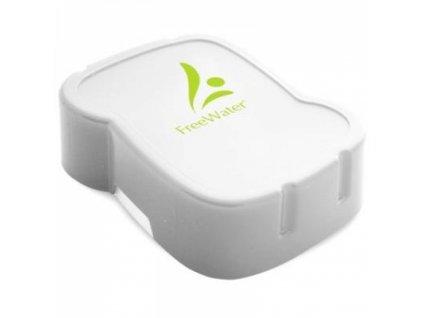 freewater zdravy box transparentni