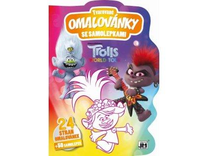 2481 9 trolls2 z1