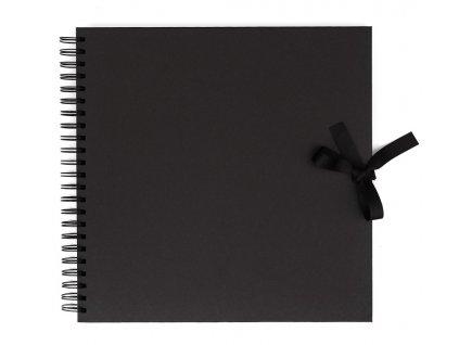 cerne albom scrapbook 30
