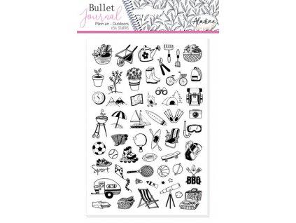 stampo bullet journal venku (1)