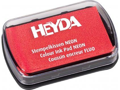 H4888433