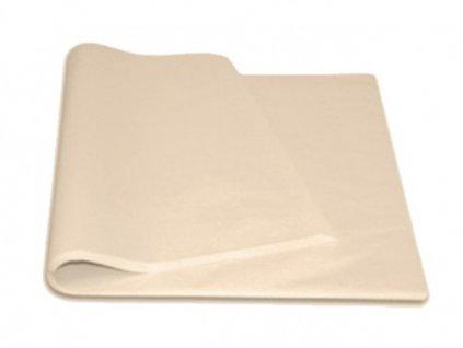 balici papir pergamenova nahrada original 1394915069