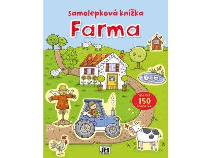 0830 7 farma samolepkovaknizka z1