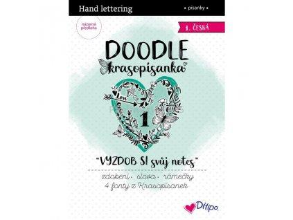 doodle česká