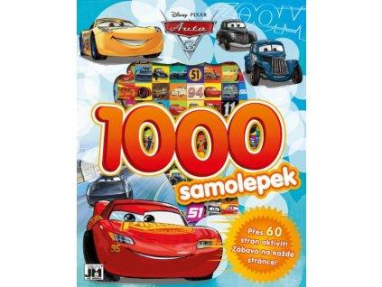 1108 6 auta3 z1