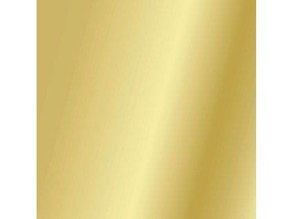 Fotokarton A4 zlatá lesklá 300g
