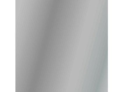 Barevný papír stříbrný 130g