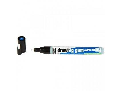 Kreslící guma - fix, hrot 0, 7mm