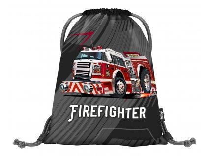 sacek na obuv hasici 394529 12