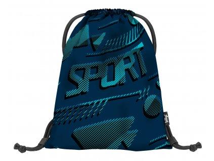 sacek na obuv sport 414117 12